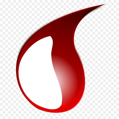 small resolution of blood hematemesis red computer wallpaper symbol png