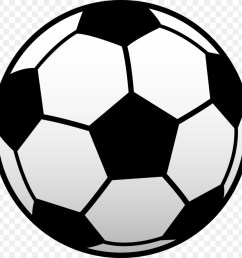 ball football baseball area png [ 900 x 900 Pixel ]