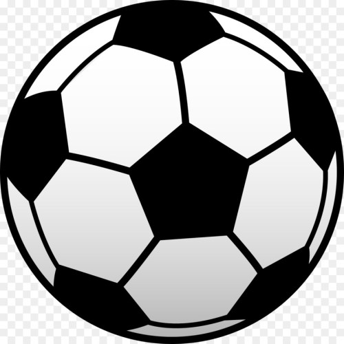 small resolution of ball football baseball area png