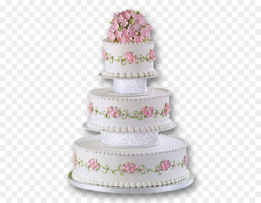Wedding Cake Layer Cake Sheet Cake Birthday Cake Wedding Cakes Png