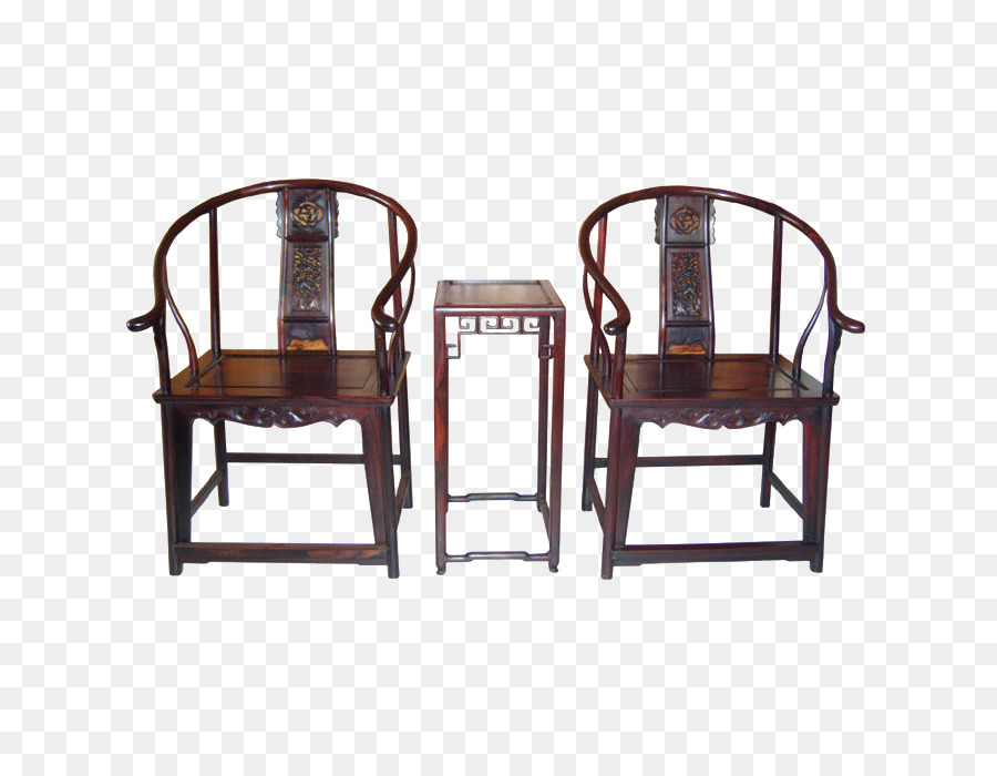 stool chair in chinese dx racing gaming review xinhui district furniture table classical seat png