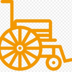 Yellow Wheelchair Baby Alive Potty Chair Horse And Buggy Carriage Drawn Vehicle Clip Art
