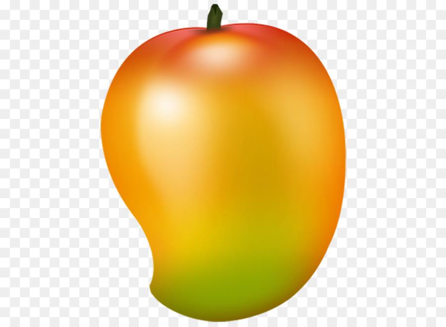 International Mango Festival Clip art  Mango cartoon png