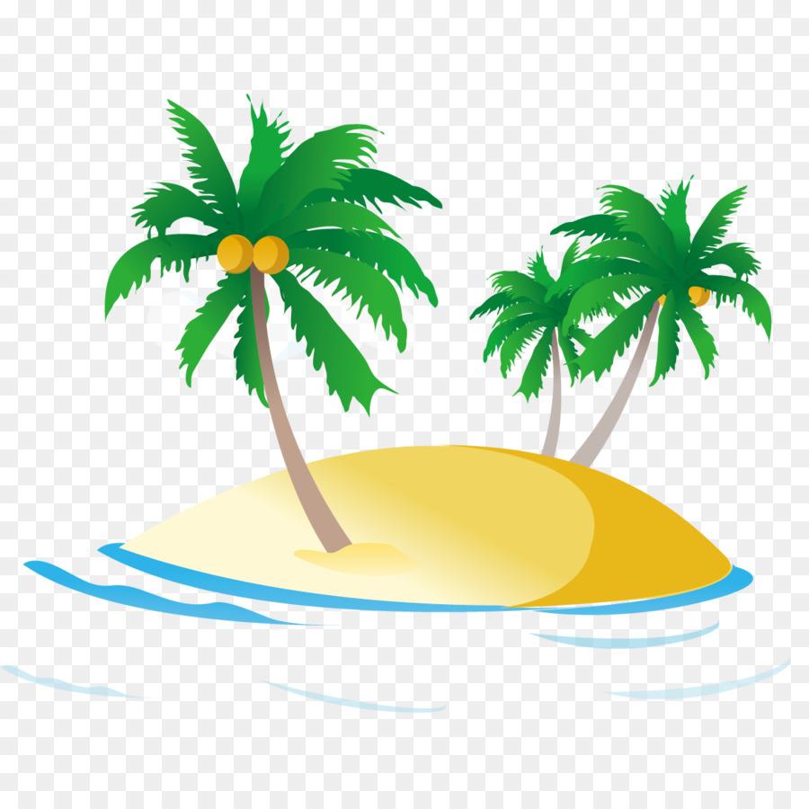 medium resolution of sea ocean royalty free clip art beach coconut tree png download 1181 1181 free transparent sea png download