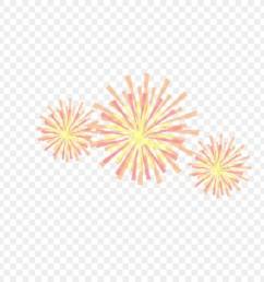 fireworks animation thumbnail pink symmetry png [ 900 x 900 Pixel ]