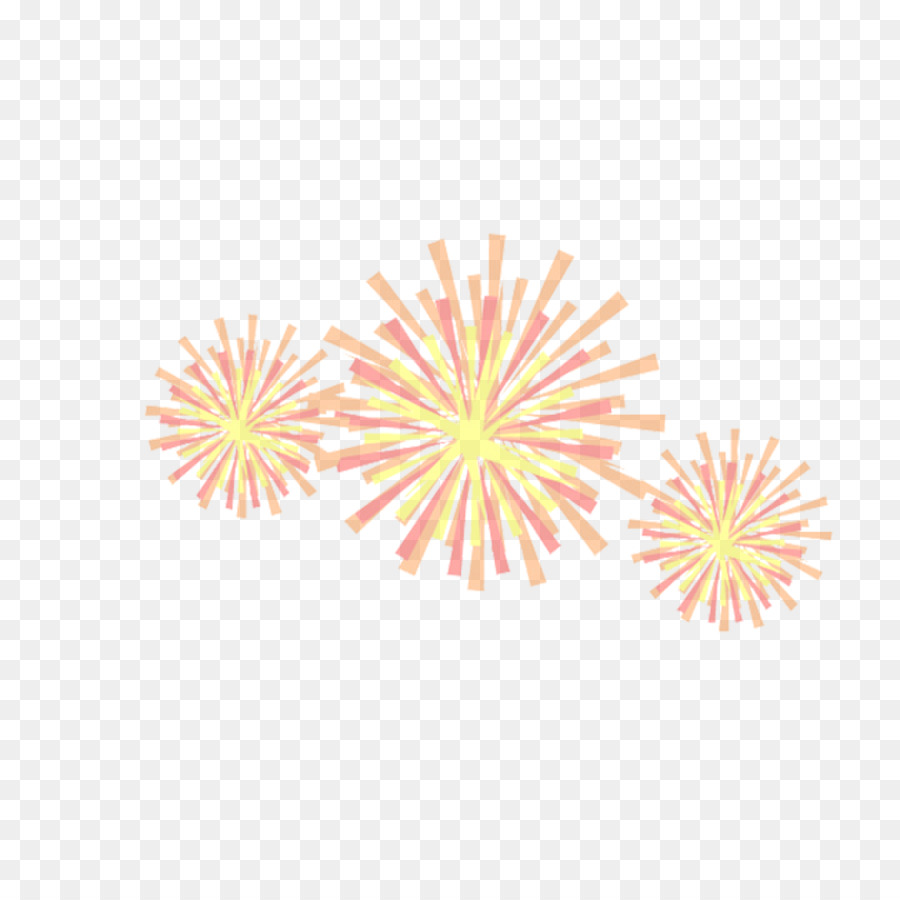 medium resolution of fireworks animation thumbnail pink symmetry png