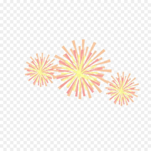 small resolution of fireworks animation thumbnail pink symmetry png