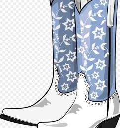 cowboy boot boot cowboy walking shoe png [ 900 x 1160 Pixel ]