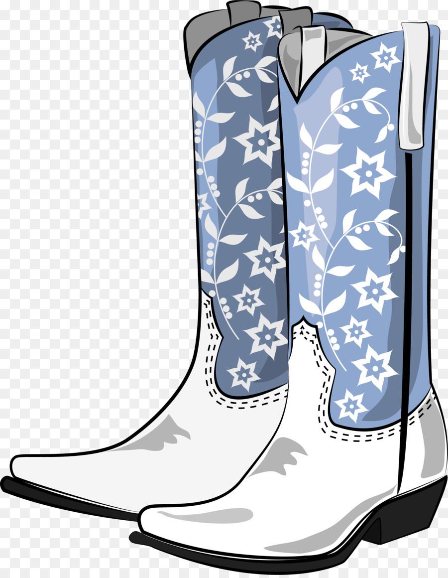 hight resolution of cowboy boot boot cowboy walking shoe png