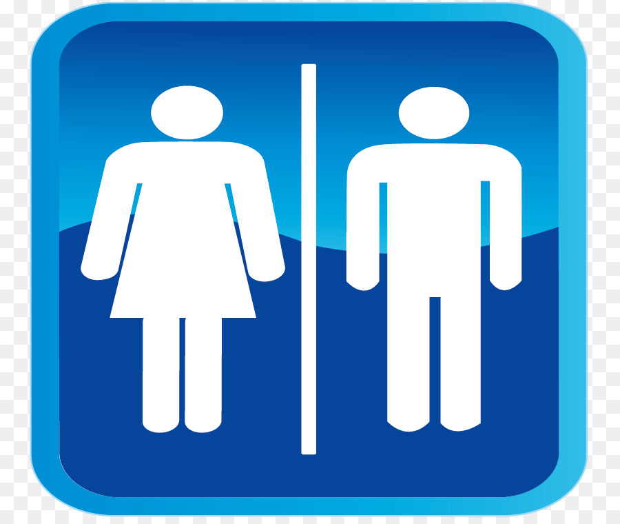 Logo Bathroom Toilet Icon  Toilet icon png download  822