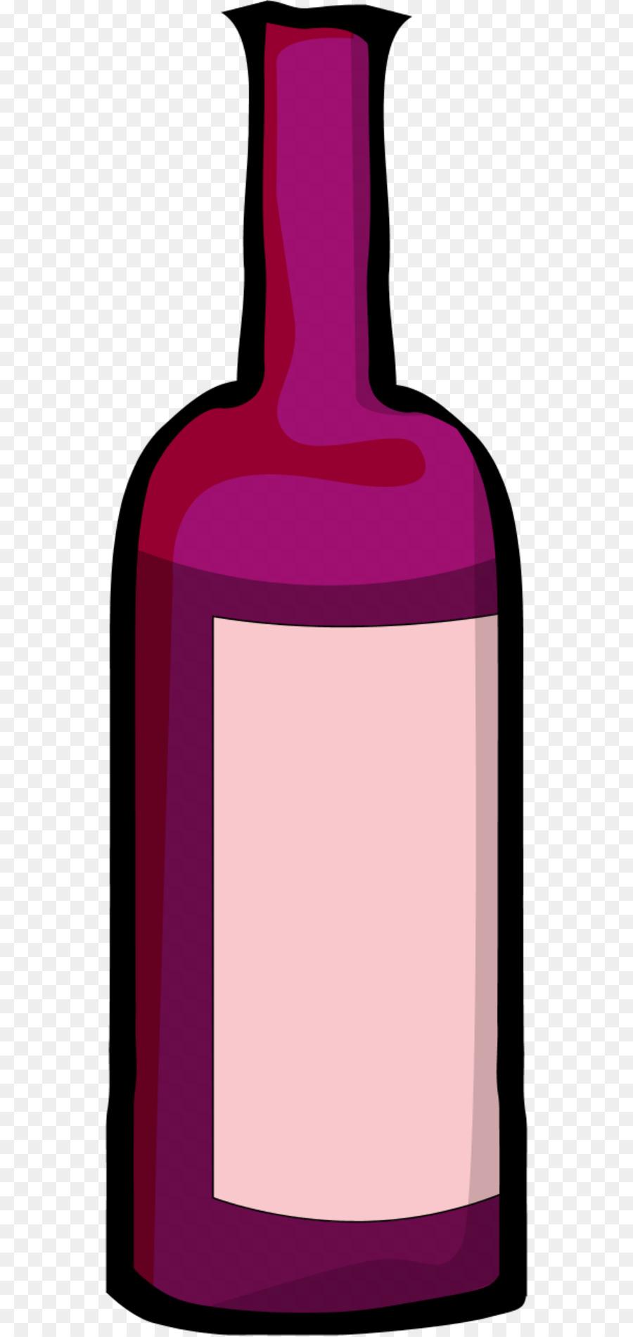 medium resolution of white wine red wine wine pink purple png