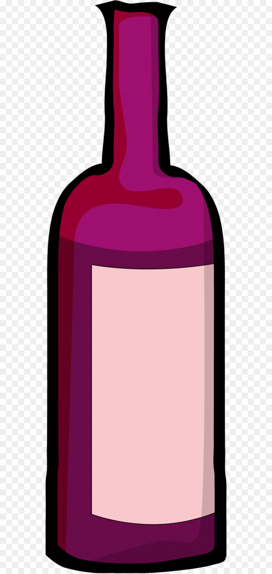 hight resolution of white wine red wine wine pink purple png