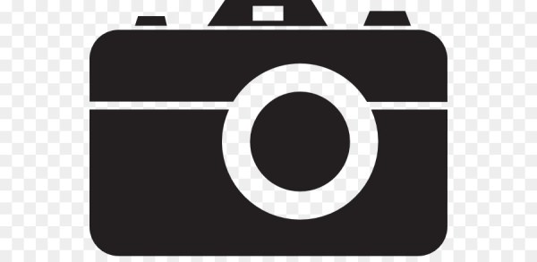 Camera Clipart Png File Awesome Graphic Library