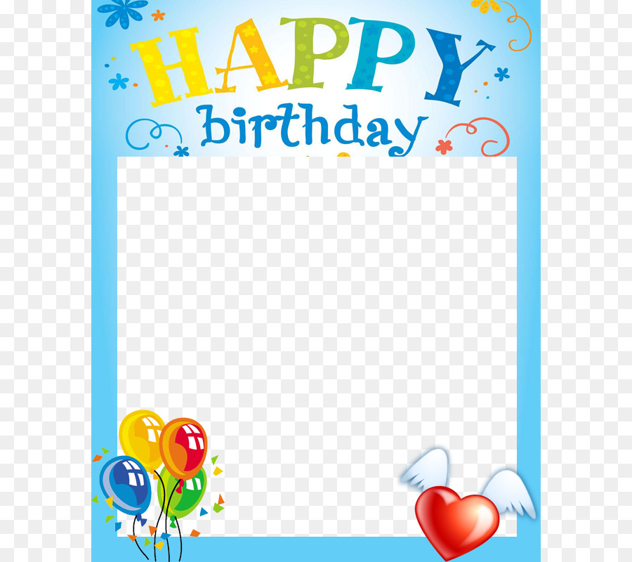 Happy 90th Birthday Clip Art 65th Cakes Funny Signs