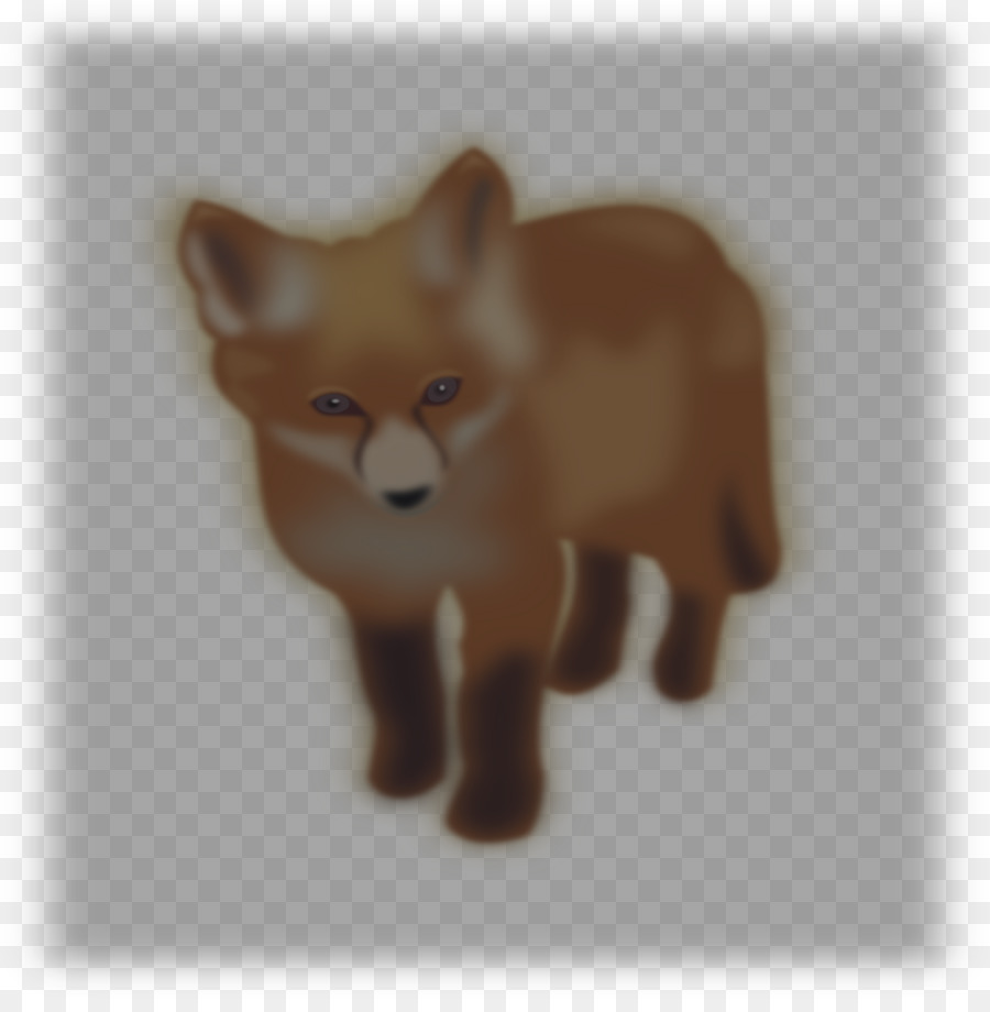 hight resolution of diego de la vega drawing smiley wildlife fox png