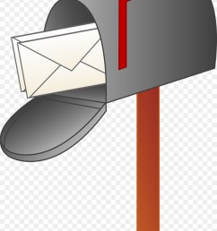 letter box mail free content angle shoe png [ 900 x 1180 Pixel ]