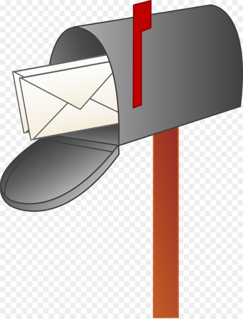 small resolution of letter box mail free content angle shoe png