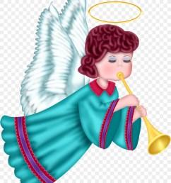 angel free content fallen angel art png [ 900 x 1080 Pixel ]