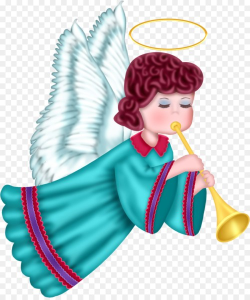 small resolution of angel free content fallen angel art png
