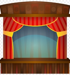 theatre theater cinema window treatment theater curtain png [ 900 x 900 Pixel ]