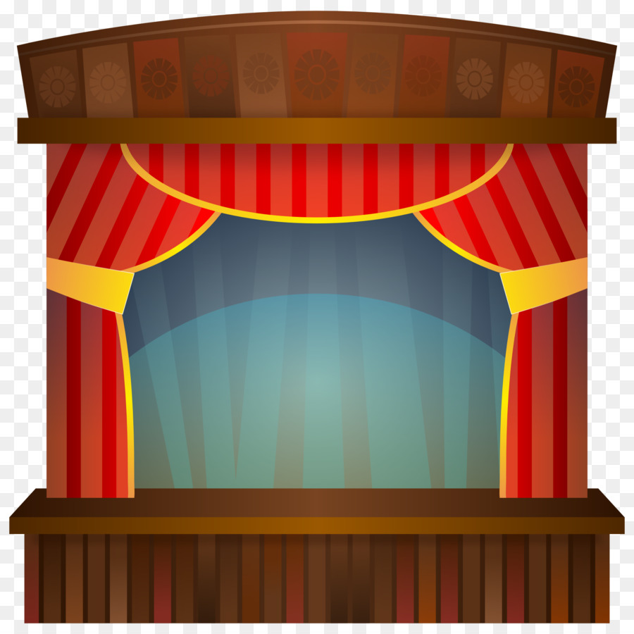 medium resolution of theatre theater cinema window treatment theater curtain png