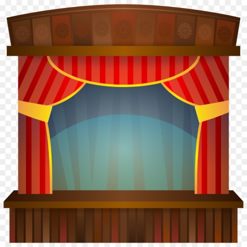 small resolution of theatre theater cinema window treatment theater curtain png