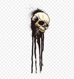 t shirt skull drawing ink skeleton ink cranial skeleton diagram [ 900 x 900 Pixel ]
