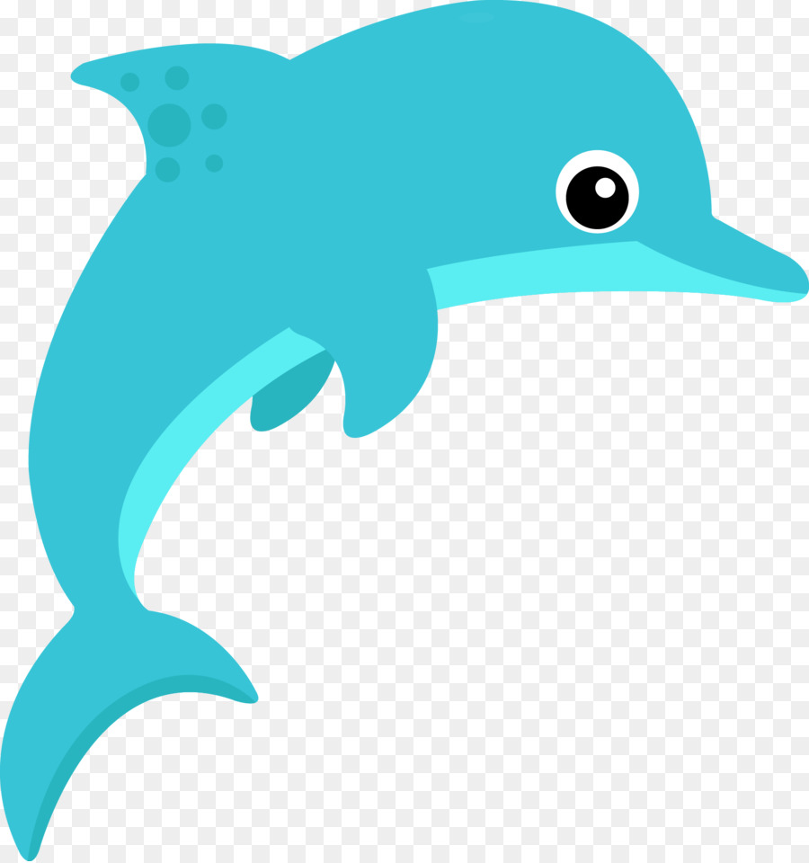 medium resolution of aquatic animal deep sea creature animal marine biology tucuxi png