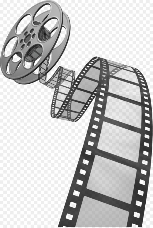 small resolution of photographic film reel film angle png