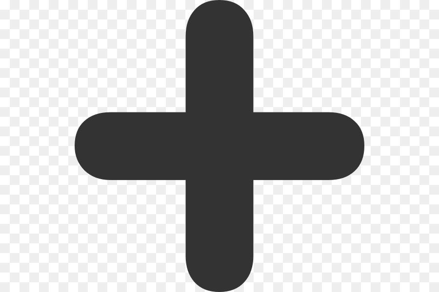 cross symbol png download