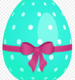 easter bunny red easter egg easter egg turquoise aqua png [ 900 x 1160 Pixel ]
