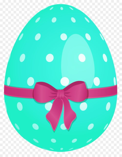 small resolution of easter bunny red easter egg easter egg turquoise aqua png