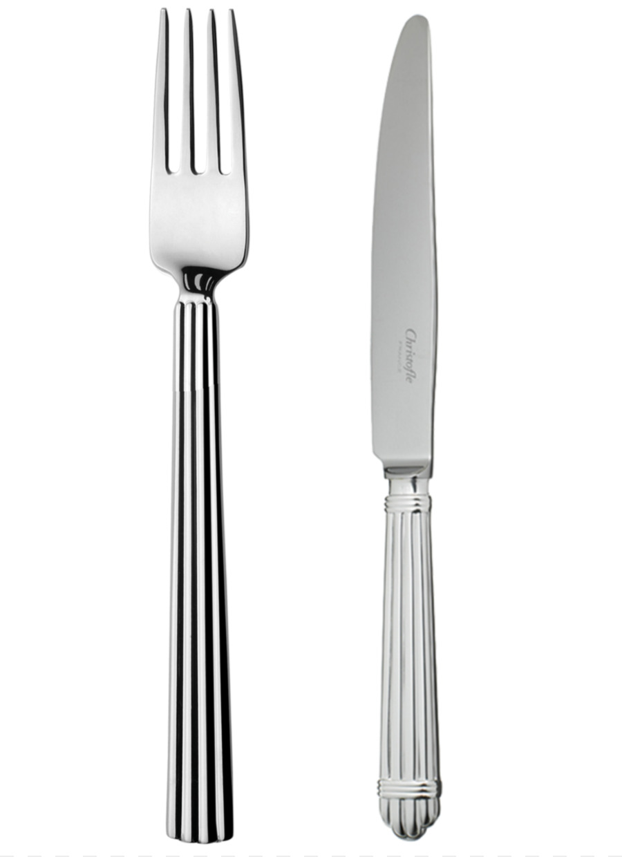 medium resolution of knife fork spoon cutlery png