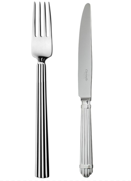 small resolution of knife fork spoon cutlery png