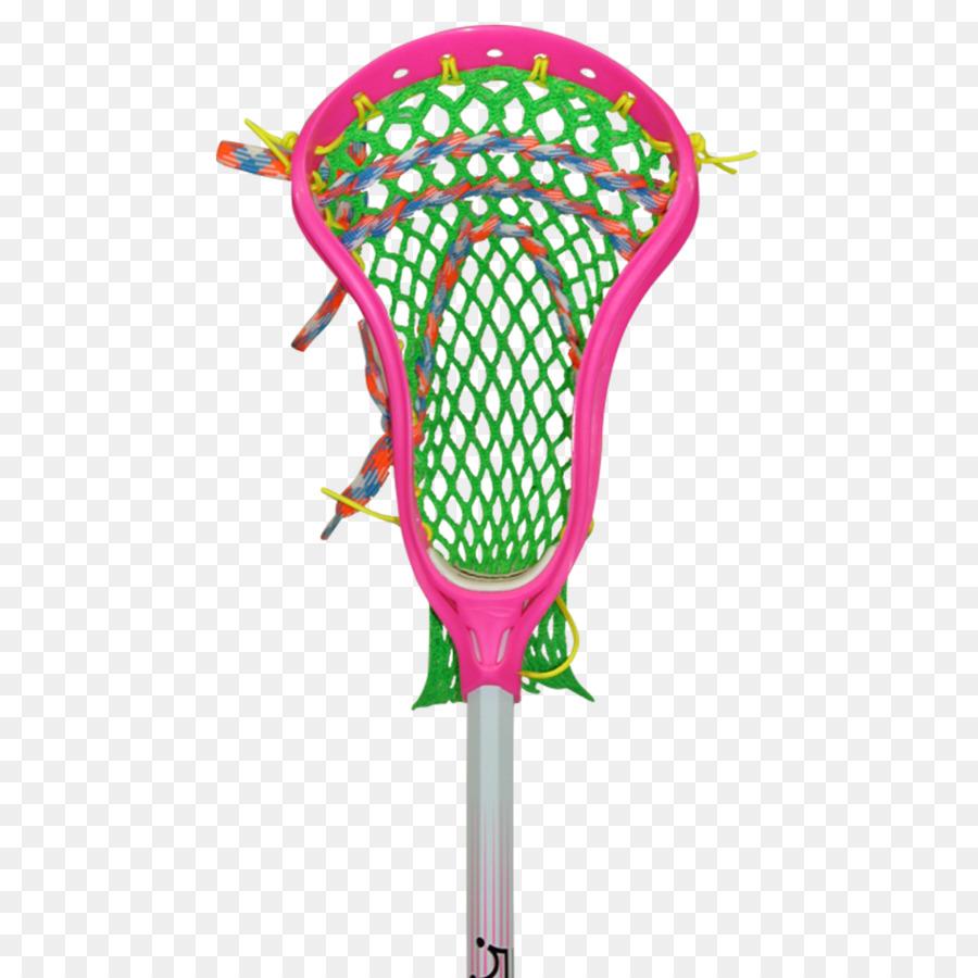 medium resolution of lacrosse stick lacrosse goal pink tennis racket png
