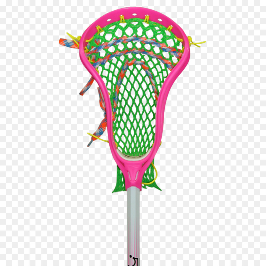 hight resolution of lacrosse stick lacrosse goal pink tennis racket png