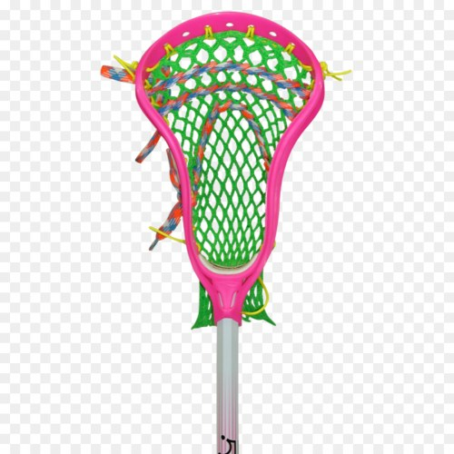 small resolution of lacrosse stick lacrosse goal pink tennis racket png