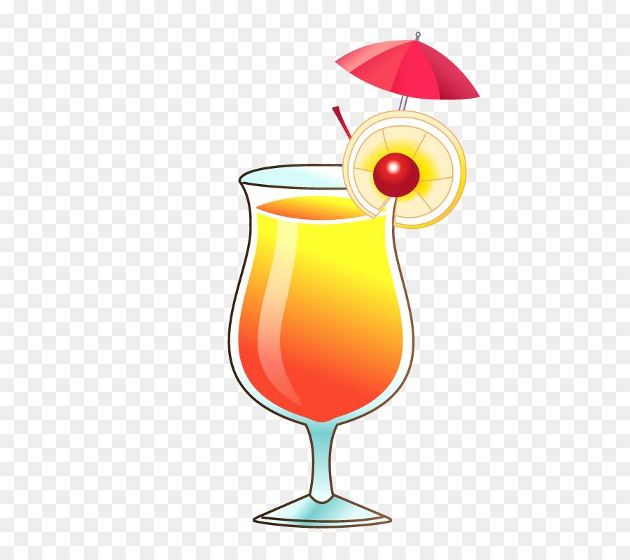 Orange juice Sea Breeze Wine cocktail Apple juice