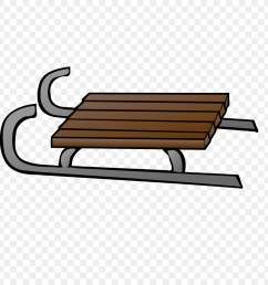 iditarod trail sled dog race sled dog sled outdoor furniture table png [ 900 x 900 Pixel ]