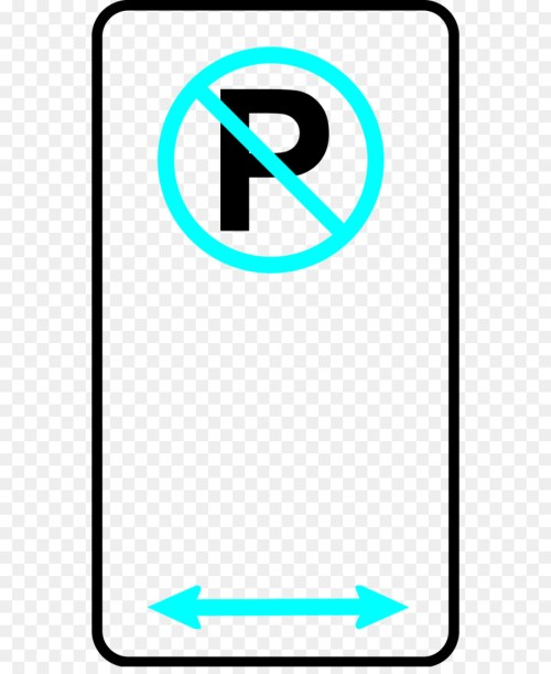 small resolution of car park parking exit sign clip art winding road clipart png download 600 1088 free transparent car park png download