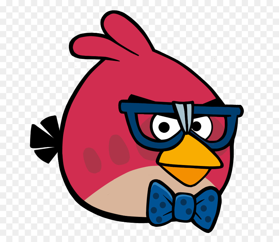 angry bird png download