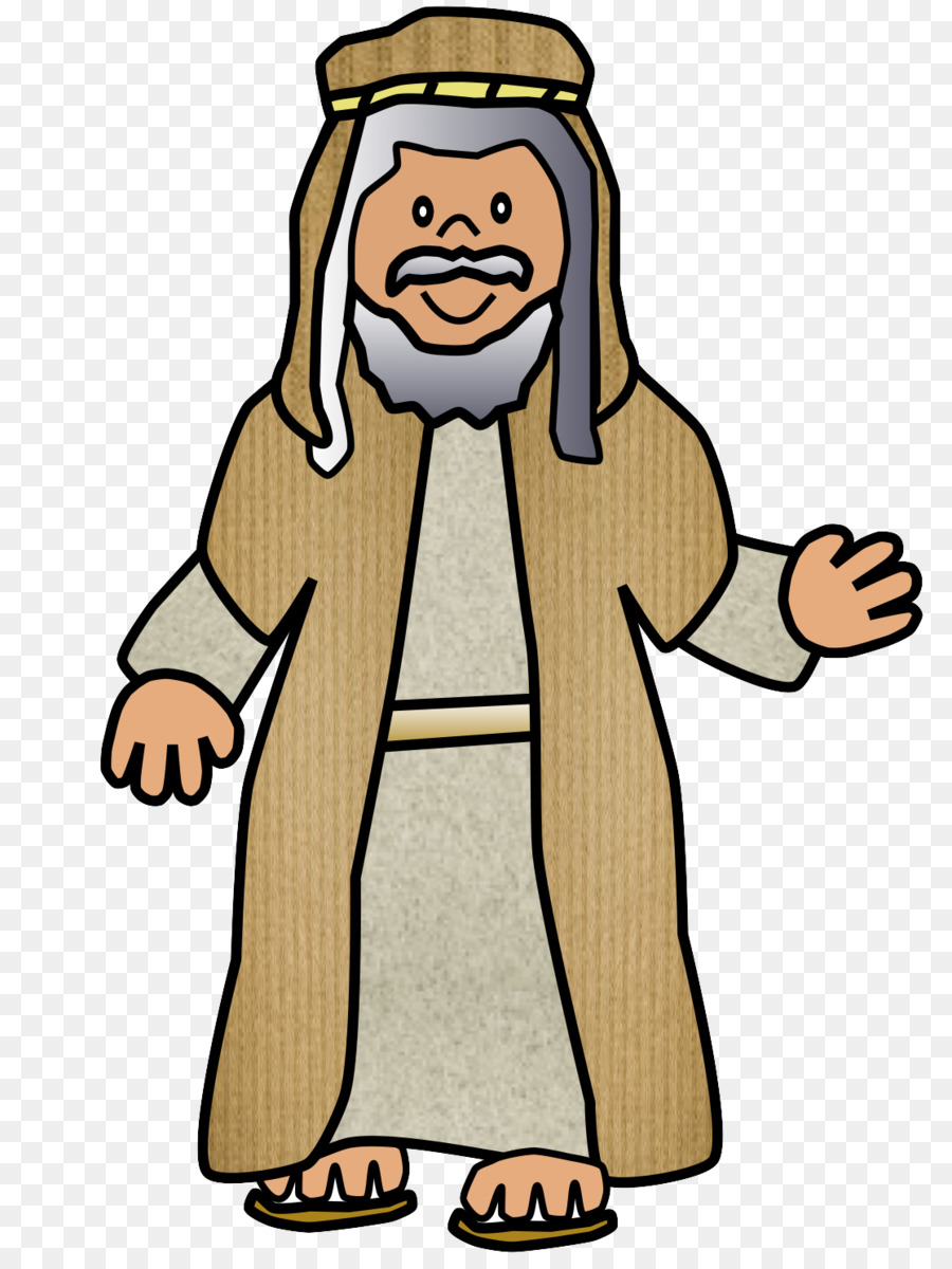 hight resolution of bible binding of isaac father abraham outerwear hand png