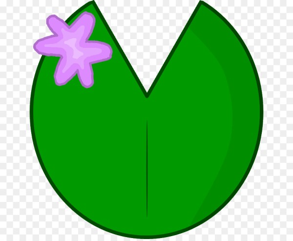 water lily free content clip art