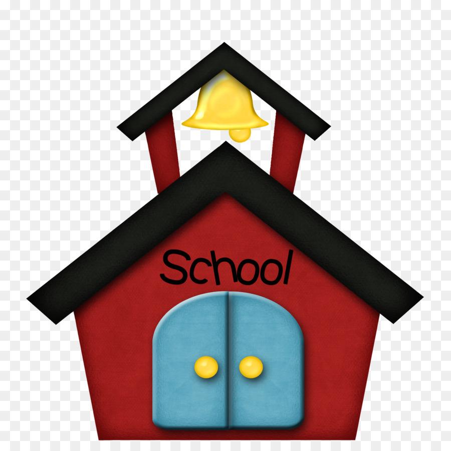 medium resolution of school first day of school teacher red png