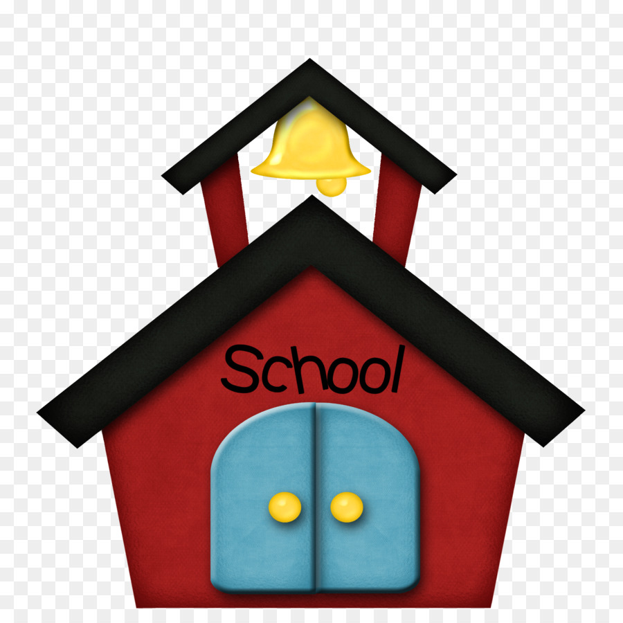hight resolution of school first day of school teacher red png