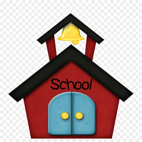 small resolution of school first day of school teacher red png