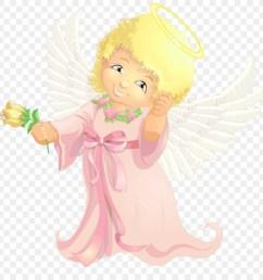cherub angel photography pink art png [ 900 x 900 Pixel ]