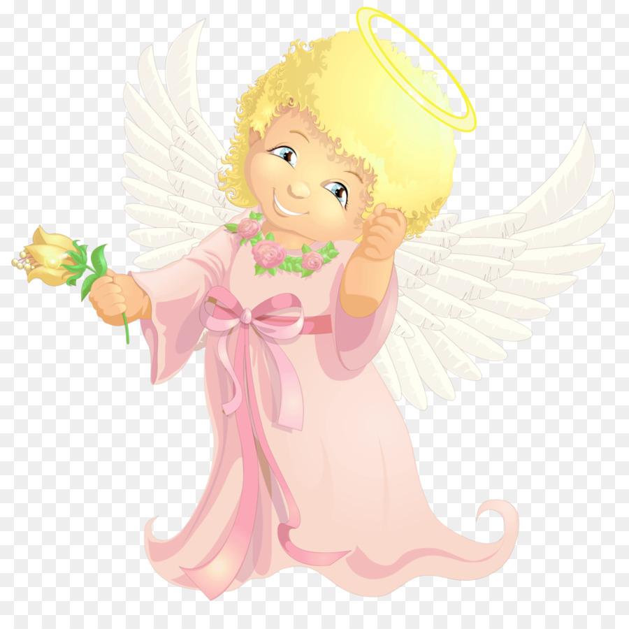 hight resolution of cherub angel photography pink art png