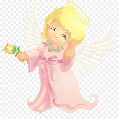 small resolution of cherub angel photography pink art png