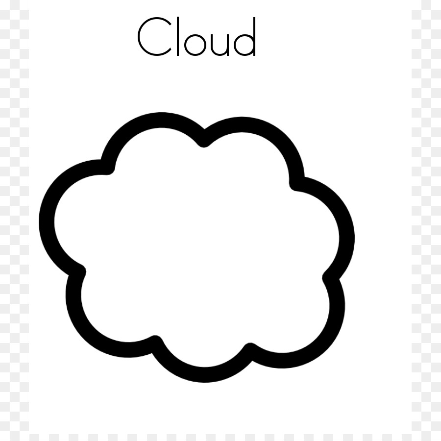 medium resolution of little cloud coloring book a house for hermit crab child barrel racing clipart png download 781 886 free transparent little cloud png download